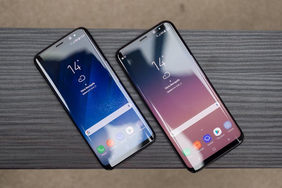 Galaxy-S8-S8-and-Note-8