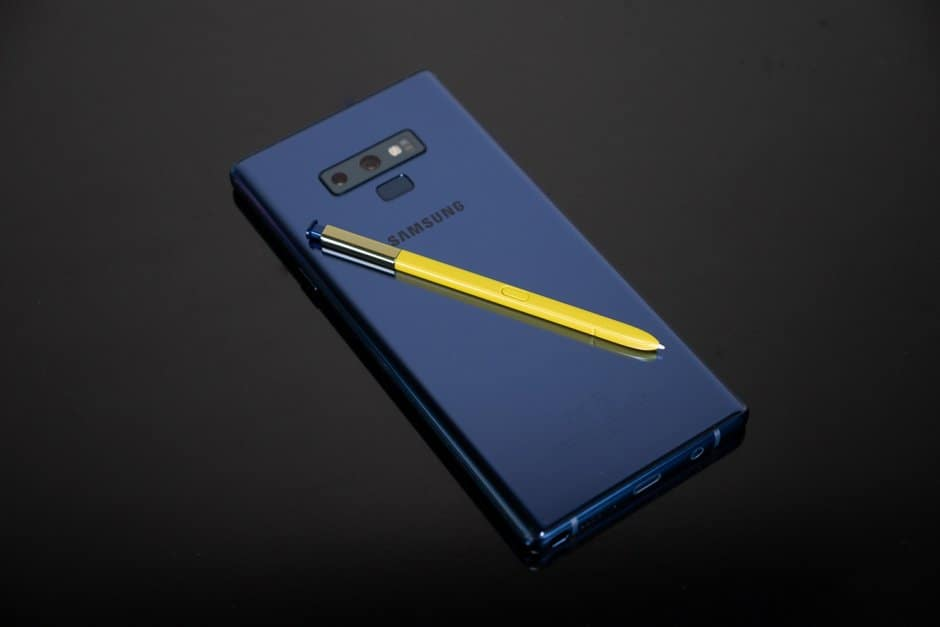 Multiple-top-rated-eBay-sellers-are-offering-big-Galaxy-Note-9-discounts-new-and-refurbished