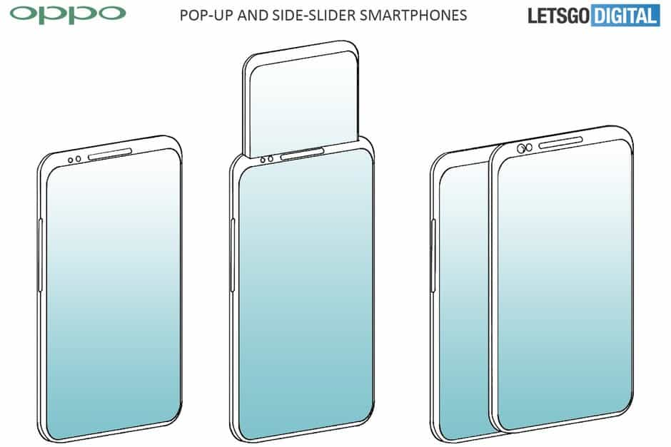 Oppos-designs-are-getting-crazier-new-patent-shows-pop-up-display-and-side-sliding-screen