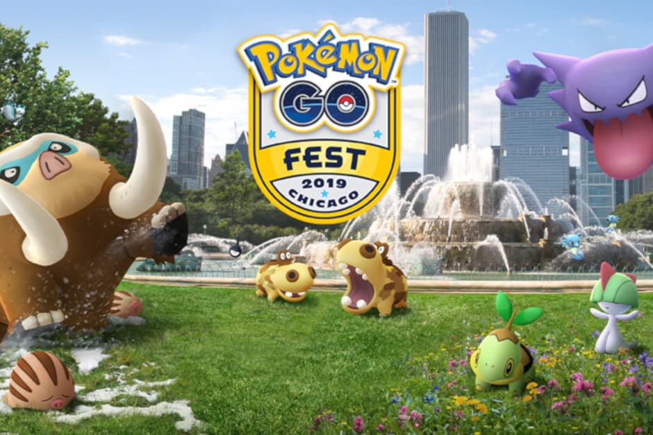 Pokemon-GO-Fest-coming-to-the-United-States-in-mid-June
