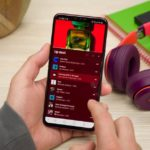 YouTube-Music-update-adds-new-Smart-Downloads-feature-here-is-how-it-works