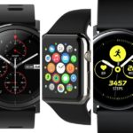 abre-smartwatches