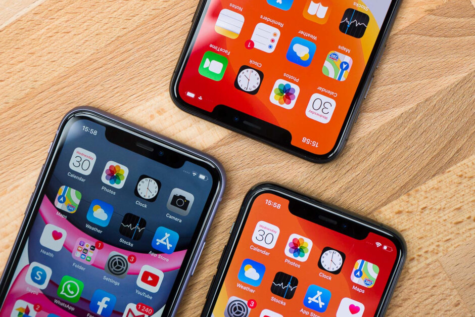 Eventually, iPhone users might be able to bypass carriers and get content from a satellite - Apple reportedly has plans to bypass carriers and deliver data itself to the iPhone