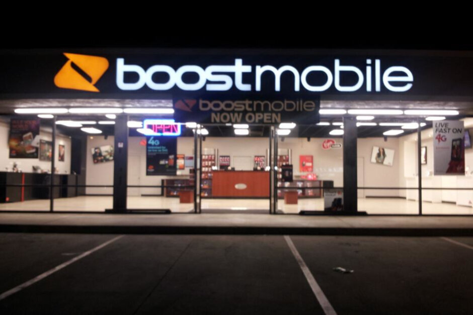If the T-Mobile-Sprint merger is approved, Dish Network will take control of Boost Mobile and Virgin Mobile - Legere testifies that he wanted to