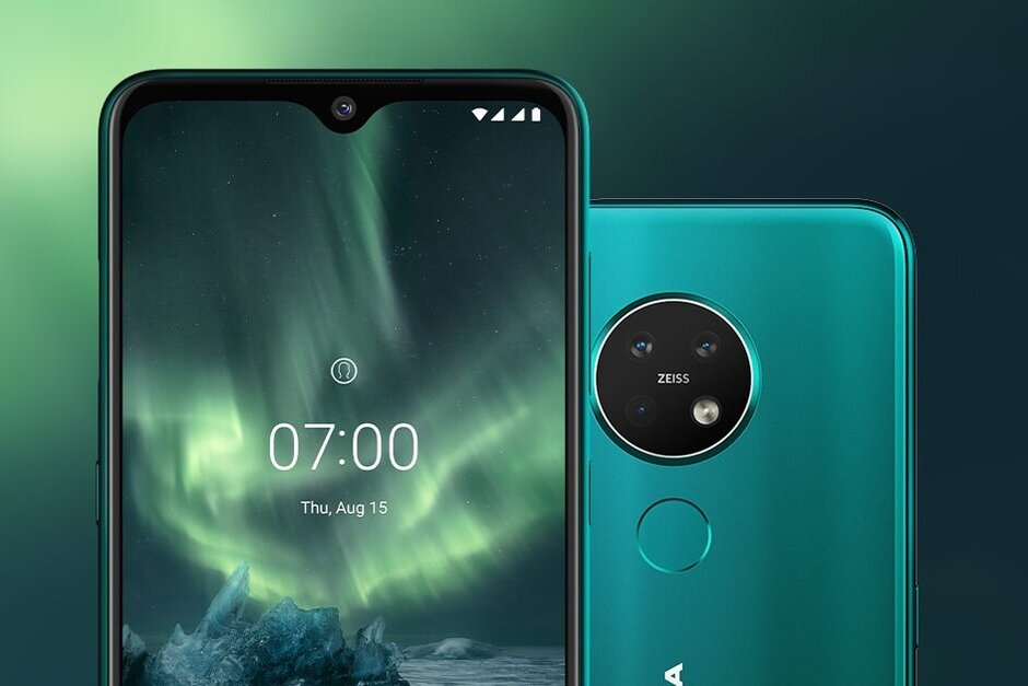 Best budget and affordable phones in 2020: a buyer's guide