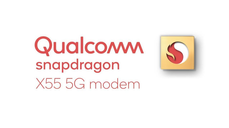 Snapdragon's X55 5G modem chip is also produced by TSMC - Apple's chip supplier sees strong demand for 5G phones
