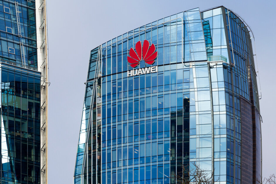 "Huawei says that all it does is provide one side of the box that is unaware what the other side of the box is doing - Huawei calls America's bluff about evidence of back doors: ""Don't be shy. Publish it"""